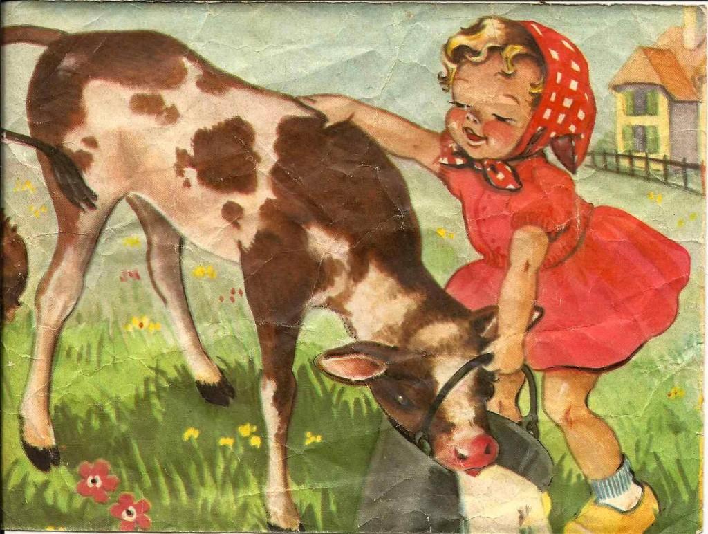 Petite fermière dans Jeux cubes-petite-fermiere